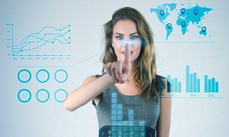 Workshop de Realidad aumentada en los negocios