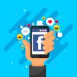 Manual de publicidad en Facebook