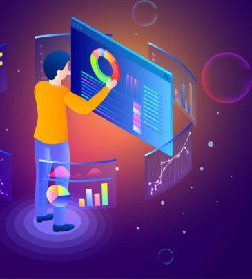 Excel Avanzado: DAX y Time Intelligence