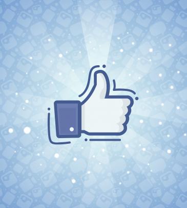 Desarrollo de Bots en Facebook