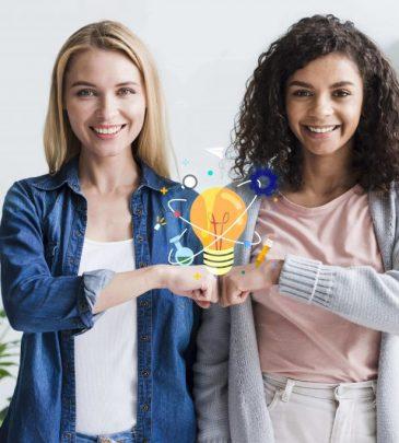 Lagom: Método sueco de felicidad funcional