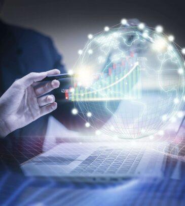 Claves de inversión empresarial
