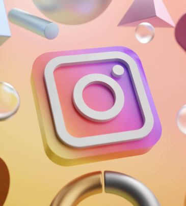 Historias destacadas de Instagram