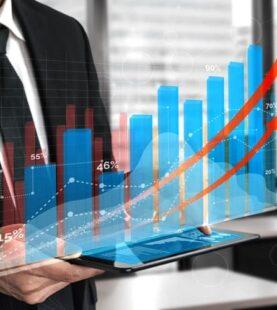 Gestión de relaciones con proveedores (SRM)