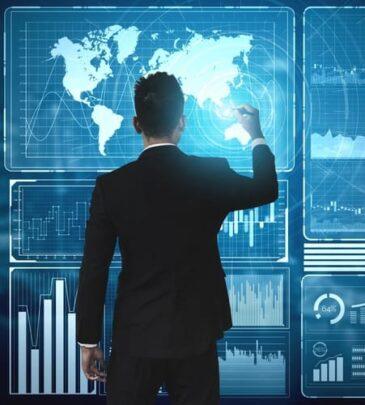 Modelo 7S: Planeación estratégica de McKinsey