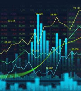 Excel: Macros operacionales